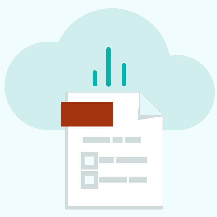File Uploads | Cognito Forms - Free Online Form Builder