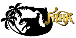 HDRHA Logo
