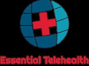 Essential TeleHealth