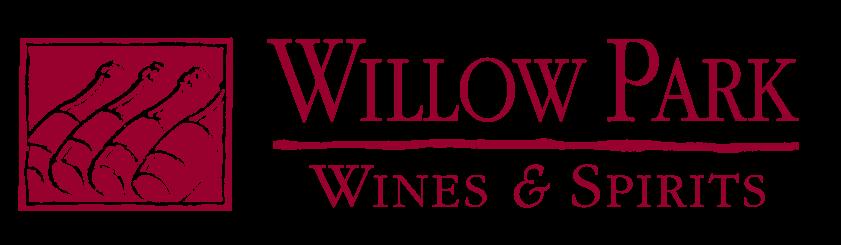 Portal – Willow Park Wines & Spirits