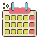 download-free-content-calendar-template