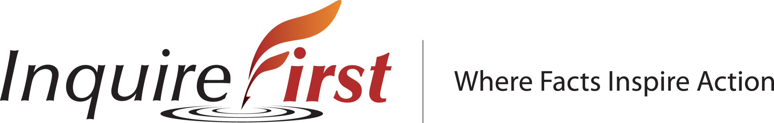 InquireFirst.org