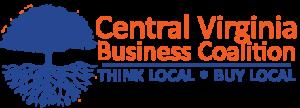 CVABC - Central Virginia Business Coalition