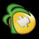 Christian Retreat logo