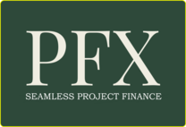 Project Finance Africa