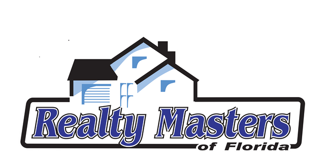 Realty Masters Management Services
