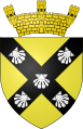 Isla Local Council Coat of Arms