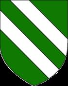 Floriana Local Council Coat of Arms