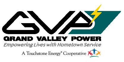 GVP Hometown Relief Fund