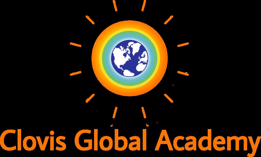 Clovis Global Academy