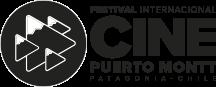 Corporación Cultural Puerto Montt
