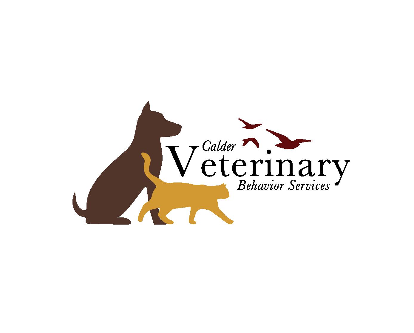 Calder Veterinary Behavior Services