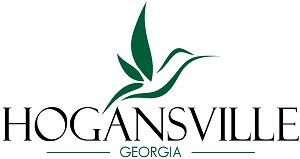 City of Hogansville, GA