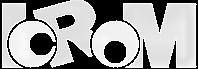 ICRoM Logo
