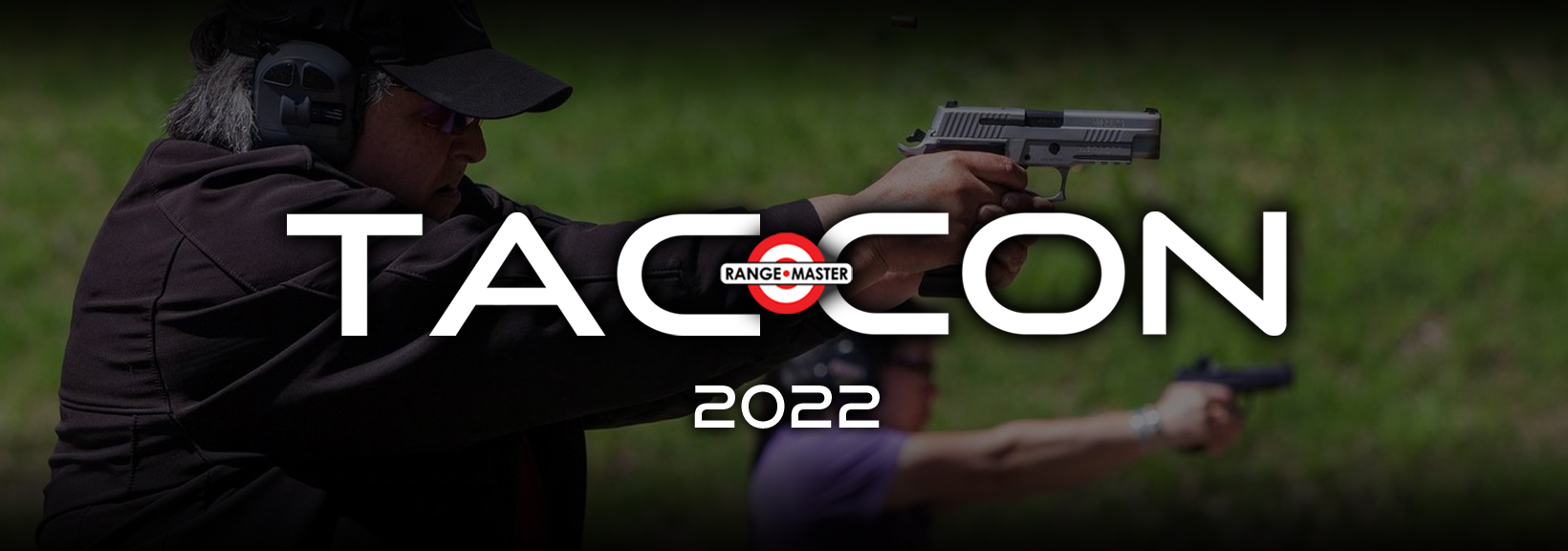 Tac-Con-22