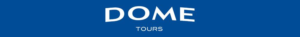 Dome Tours
